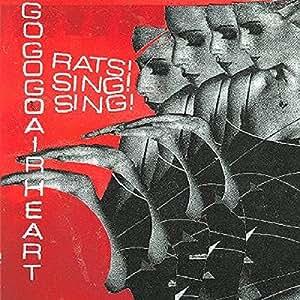 Rats Sing Sing