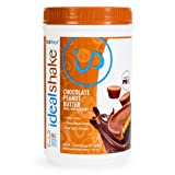 IdealShake Meal Replacement Shakes |11-12g of