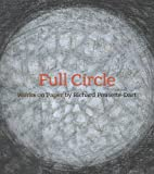 Full Circle : Works on Paper by Richard Pousette-Dart, Shoemaker, Innis Howe, 0300207972