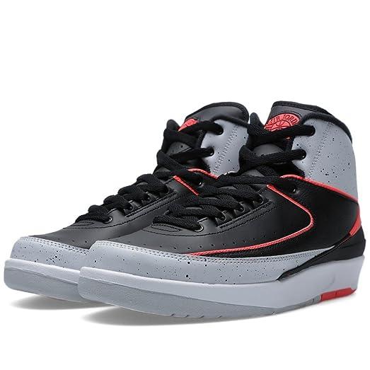 Air Jordans Enfant Nzb