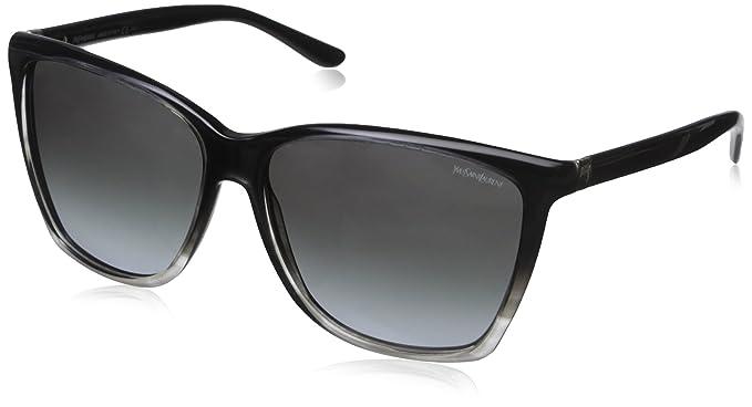 Yves Saint Laurent Gafas de sol Para Mujer 6347/S - E4S/PT ...
