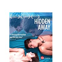 Hidden Away (A Escondidas) (English Subtitled) [Blu-ray]