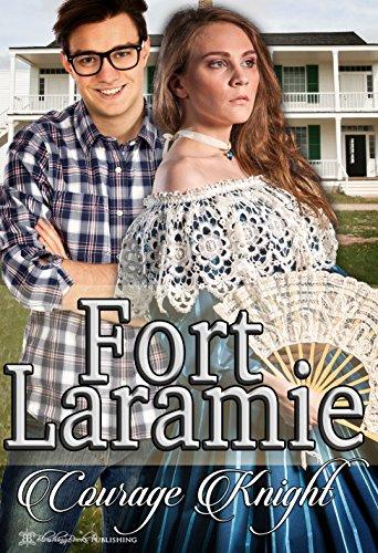 Fort  Laramie ()