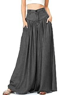 39713a2a55d Amazon.com  CBTLVSN Women s Wool Blend Lapel Camel Solid Long ...
