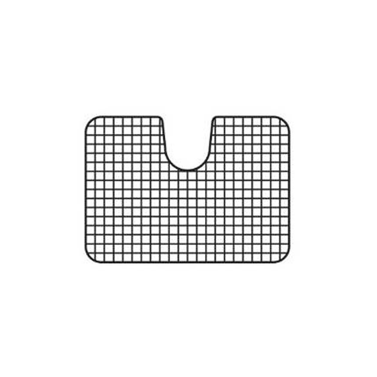 Franke Kubus Stainless Steel Top Grid by Franke