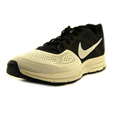 buy online 8a922 cfad4 Nike Air Pegasus 30 Mens Running Shoes White Black White ...