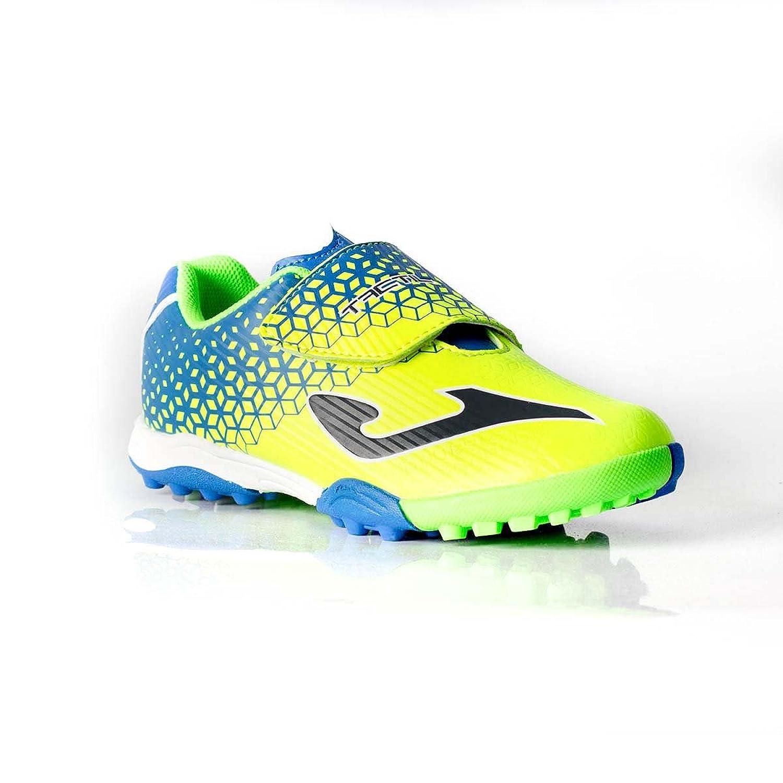 Lugares Baratos Venta De Salida Nike JR tiempo rio TF scarpe calcetto Tg.33.5 El Mayor Proveedor En Línea jvvRHC