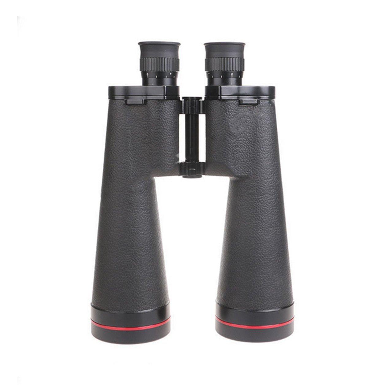 安いそれに目立つ Saikogoods 望遠鏡 望遠鏡 Suncore High Powered双眼鏡20X70 B07JF1P4K5 Ultra Saikogoods HDプロフェッショナル双眼鏡防犯用防犯望遠鏡(狩猟用) B07JF1P4K5, 日刊競馬オンラインショップ:9123681e --- 4x4.lt