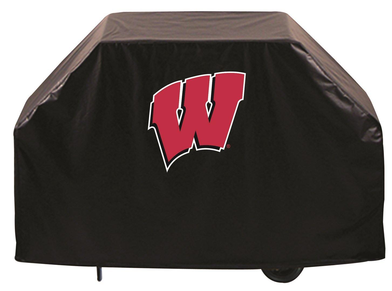 Wisconsin Badgers HBSブラック