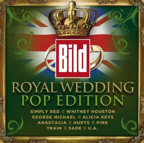 Bild Royal Wedding Pop Edition ()