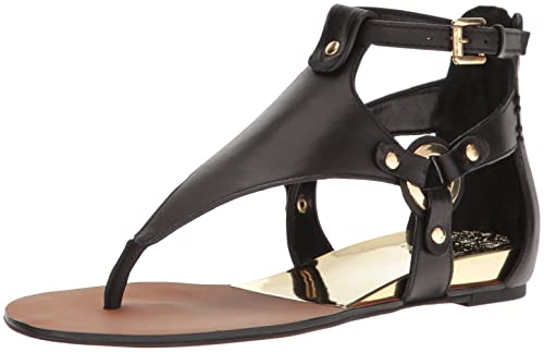 049637e41dc Vince Camuto Women s Averie Wedge Sandal