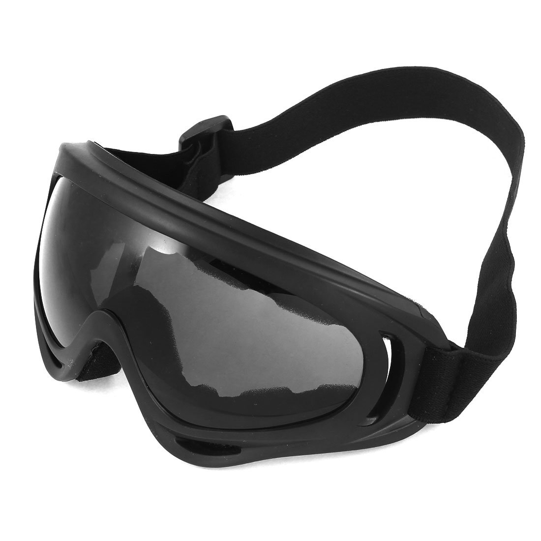 uxcell a14042900ux0721 Motorcycle Goggles