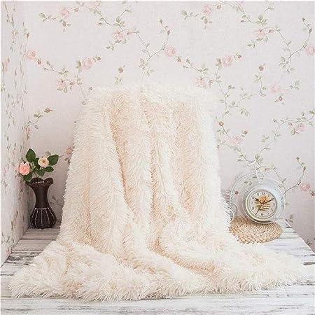 Snug Rug V/éritable tapis douillet couverture de luxe /à chaud /à jet polaire Sherpa Gris