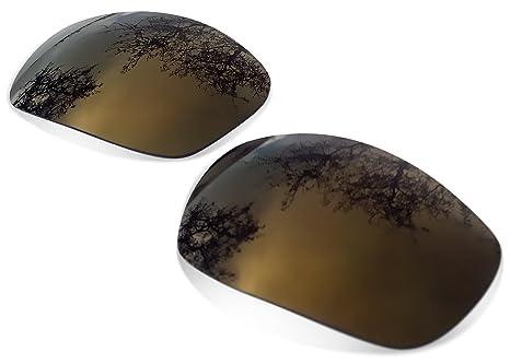 lenti polarizzate oakley jupiter