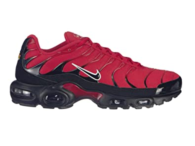 e98d35716e Image Unavailable. Image not available for. Color: Nike Air Max Plus Mens  852630-603 Size 13