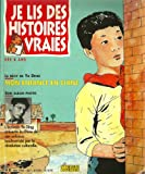 img - for Mon enfance en Chine book / textbook / text book