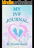 MY IVF JOURNAL