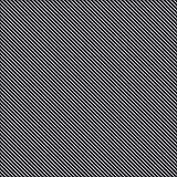 Cricut Patterned Transfer Sheets, Carbon Fiber