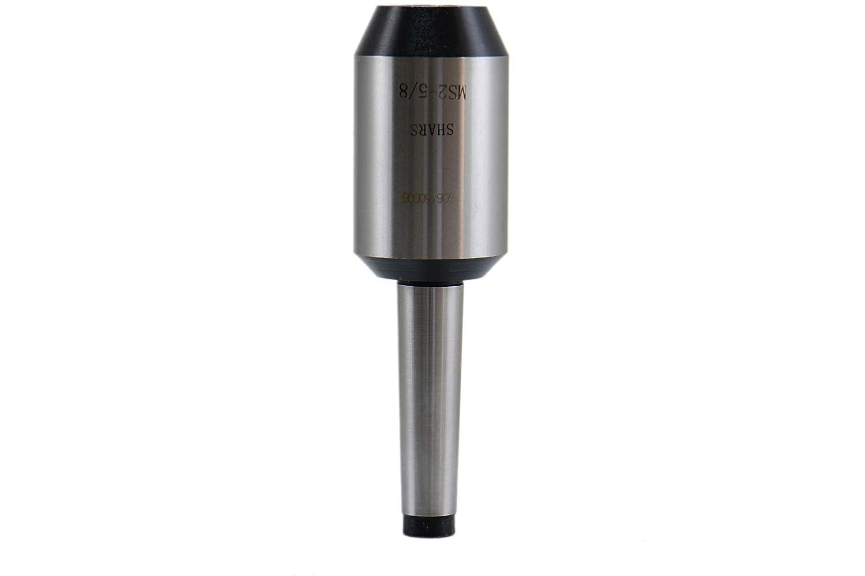 56552030 .203 Diameter Carbide Tipped Chucking Reamer