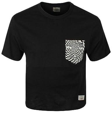 vans t shirt disney