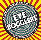 Eye Bogglers, Gianni A. Sarcone and Marie-Jo Waeber, 1780970749