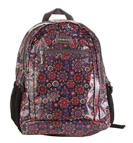 hadaki-coated-cool-backpack-fantasia