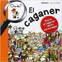 On És El Caganer: 95 (Tradicions)