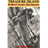 Treasure Island (Complete and Fully Illustrated with the original illustrations)