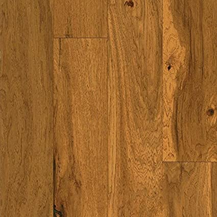 Armstrong Eas502 American Scrape Hardwood Engineered Hickory