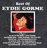: Best Of Eydie Gorme, The