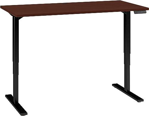Move 80 Series Home Office Desk  - a good cheap home office desk