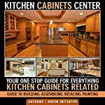 Kitchen Cabinets Center: Your One Stop Guide for Everything Kitchen Cabinets Related | Anthony