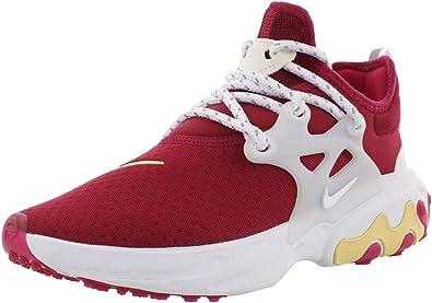 Nike React Presto Womens Shoes