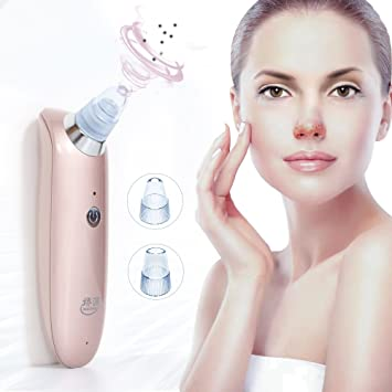 Masqueology Collagen Lifting Cream Mask, 1.05 Oz