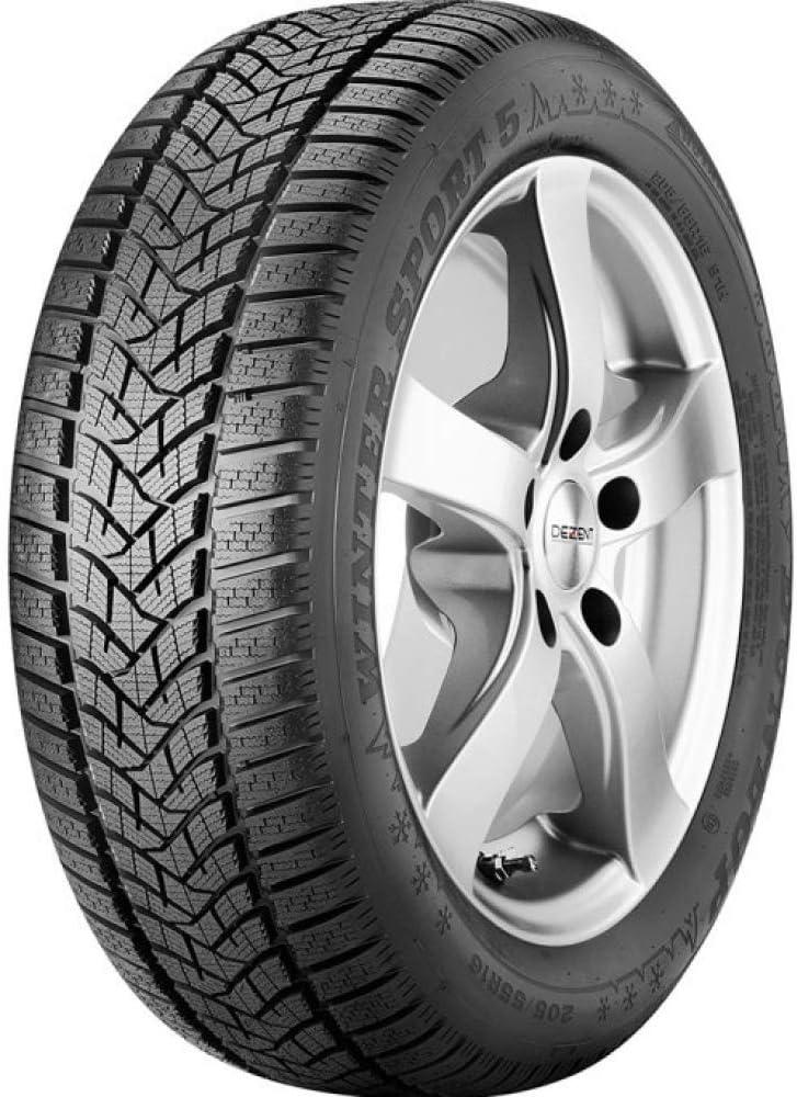 Dunlop Winter Sport 5 M S 205 55r16 91h Winterreifen Auto