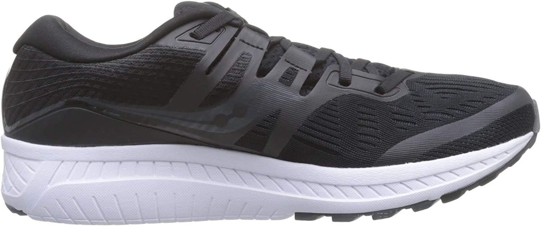 Saucony Ride ISO - Zapatillas de Running para Hombre, Hombre ...
