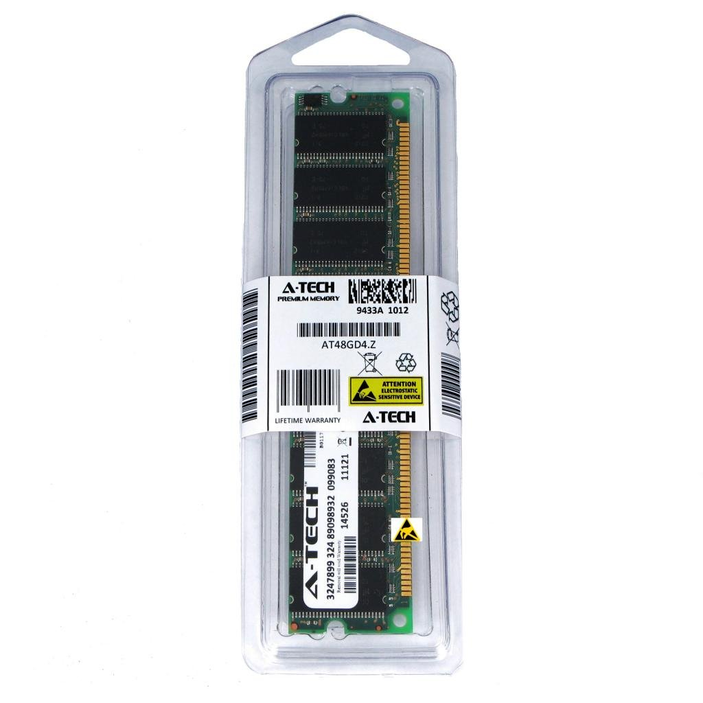 Aopen AK79D-400V Drivers for Windows Mac