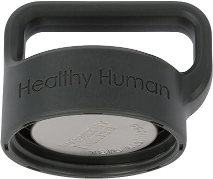 Healthy Human Sports Tapa