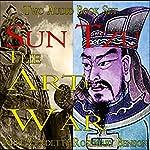 The Art of War Two Audio Book Set | Sun Tzu