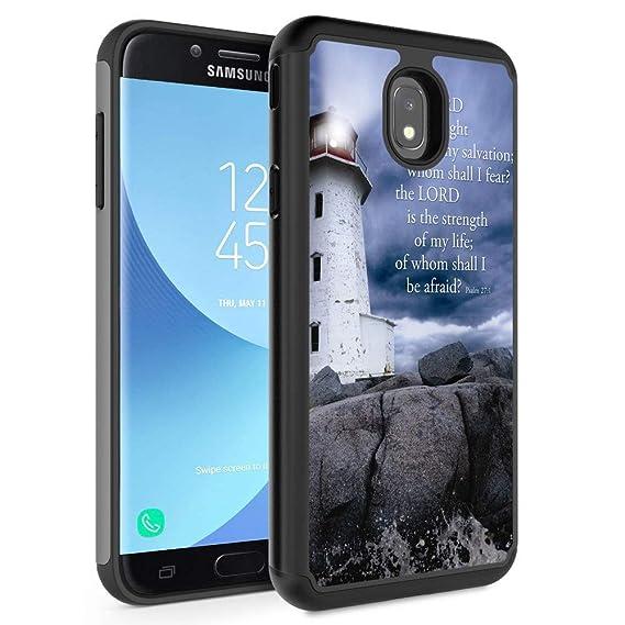 Amazon.com: Galaxy J7 2018/J7 Refine/J7 Star/J7 TOP/ J7 Aero ...