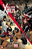 All-New X-Men Volume 2: Here to Stay (Marvel Now)