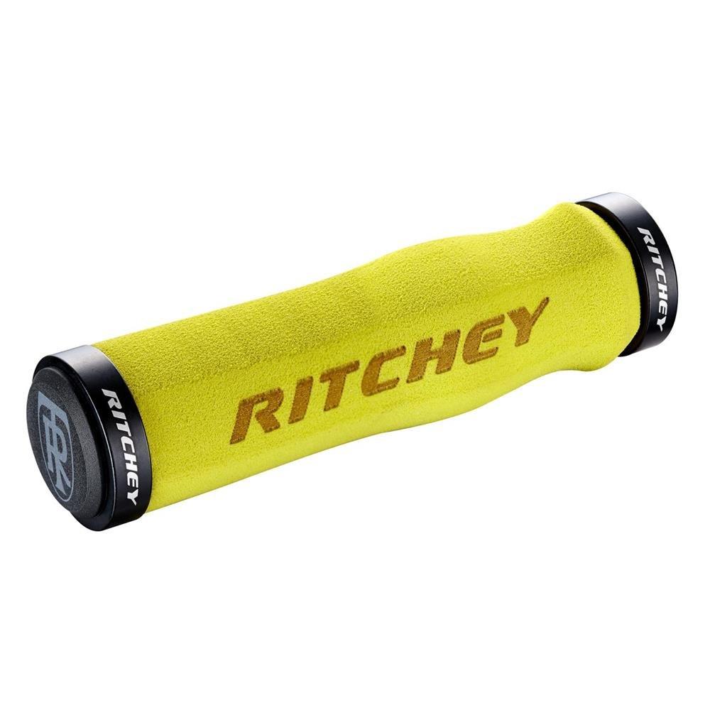 Hombre Ritchey WCS Locking Truegrip Empu/ñaduras de MTB