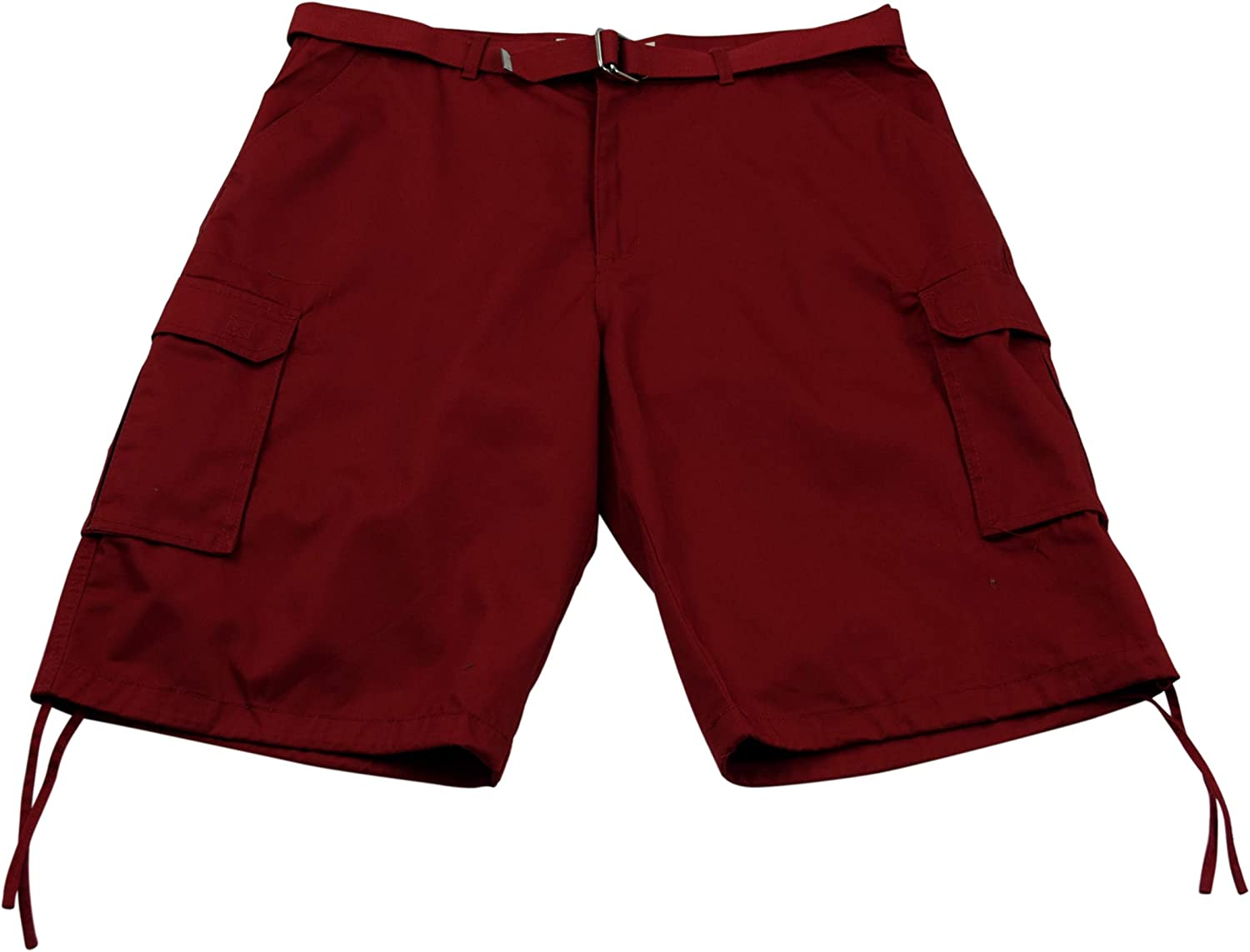 ChoiceApparel Mens Cargo Shorts (Many Pockets)