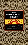 Image of The Enlightened Heart: An Anthology of Sacred Poetry