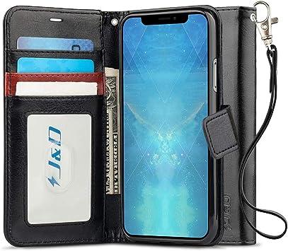 Custodia Per Apple iPhone XS / iPhone XR / iPhone XS Max Acqua