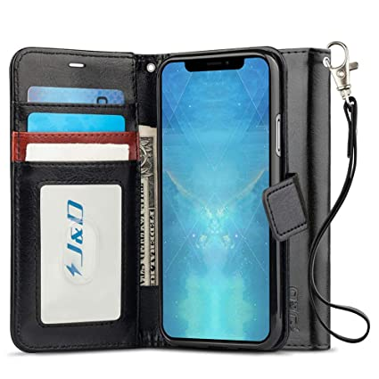 iphone xs max rfid case