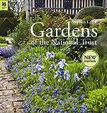 Gardens of the National Trust (National Trust Home & Garden)