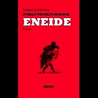 Eneide: Edizione Integrale