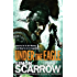 Under the Eagle (Eagles of the Empire 1): Cato & Macro: Book 1