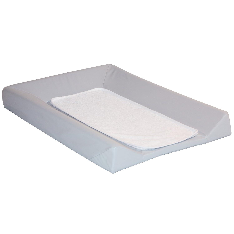 unique coussin bain de soleil cdiscount id es de bain de. Black Bedroom Furniture Sets. Home Design Ideas